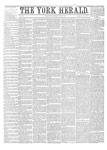York Herald, 23 Jun 1881