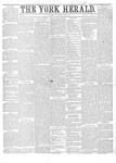 York Herald, 30 Jun 1881