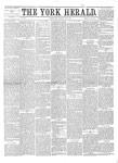 York Herald, 21 Jul 1881