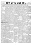 York Herald, 11 Aug 1881