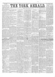 York Herald, 29 Sep 1881