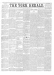 York Herald, 6 Oct 1881