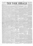 York Herald, 17 Nov 1881