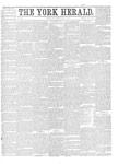 York Herald, 16 Feb 1882