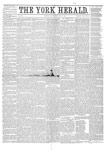 York Herald, 23 Feb 1882