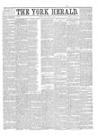 York Herald, 9 Mar 1882