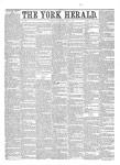 York Herald, 16 Mar 1882