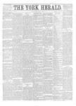 York Herald, 23 Mar 1882