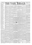 York Herald, 6 Apr 1882