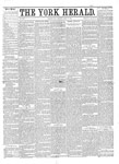 York Herald, 27 Apr 1882