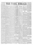 York Herald, 18 May 1882