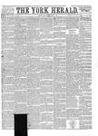 York Herald, 25 May 1882