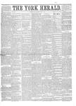 York Herald, 1 Jun 1882