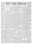York Herald, 6 Jul 1882