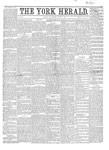York Herald, 3 Aug 1882