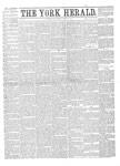 York Herald, 24 Aug 1882
