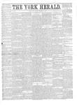 York Herald, 7 Sep 1882