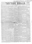 York Herald, 14 Sep 1882