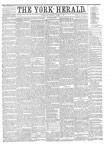 York Herald, 5 Oct 1882