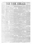 York Herald, 26 Oct 1882