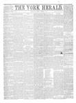 York Herald, 16 Nov 1882