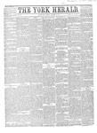 York Herald, 30 Nov 1882