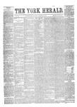 York Herald, 28 Dec 1882