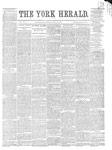York Herald, 20 May 1886