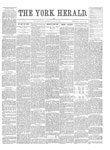 York Herald, 27 May 1886