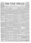 York Herald, 3 Jun 1886