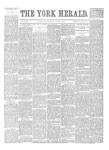 York Herald, 5 Aug 1886