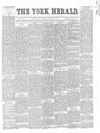 York Herald, 12 Aug 1886