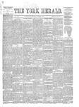 York Herald, 7 Oct 1886