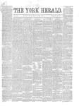 York Herald, 14 Oct 1886