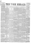 York Herald, 21 Oct 1886