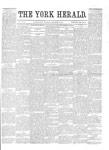 York Herald, 23 Dec 1886