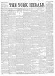 York Herald, 17 Feb 1887
