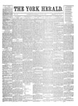 York Herald, 4 Aug 1887