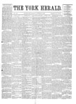 York Herald, 22 Dec 1887