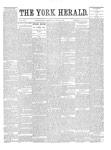 York Herald, 25 Oct 1888