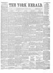 York Herald, 30 Jan 1890