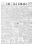 York Herald, 6 Feb 1890