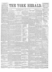 York Herald, 13 Feb 1890