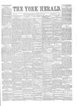 York Herald, 20 Feb 1890