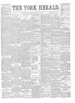 York Herald, 27 Feb 1890