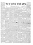 York Herald, 6 Mar 1890