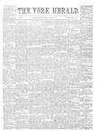 York Herald, 20 Mar 1890