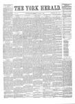 York Herald, 27 Mar 1890