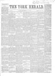 York Herald, 8 May 1890