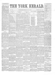 York Herald, 15 May 1890